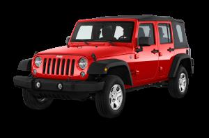 Magazin piese auto Jeep, piese originale auto Jeep