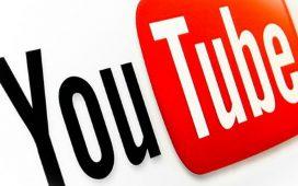 strategii de promovare youtube