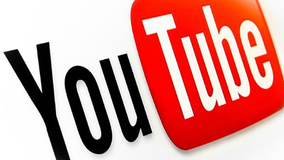 strategii de promovare youtube