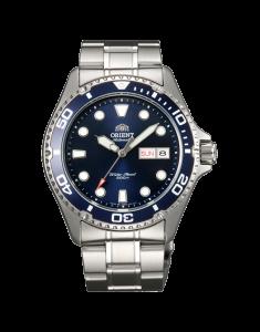 ceas subacvatic