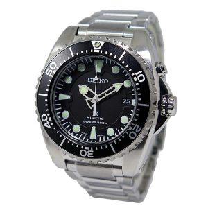 ceas scufundari