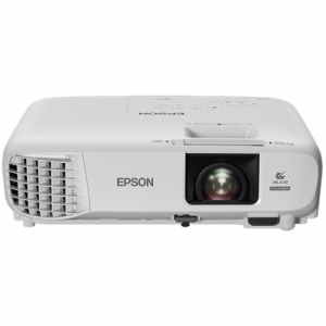 videoproiector portabil pret ieftin