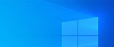 sistemul de operare windows10