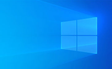 sistemul de operare windows10