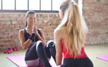 banda de rezistenta fitness