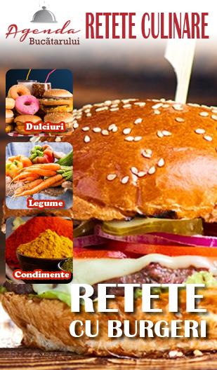 revista online de retete culinare
