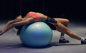 exercitii cardio pentru slabit