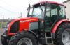 utilaje agricole pentru munca campului