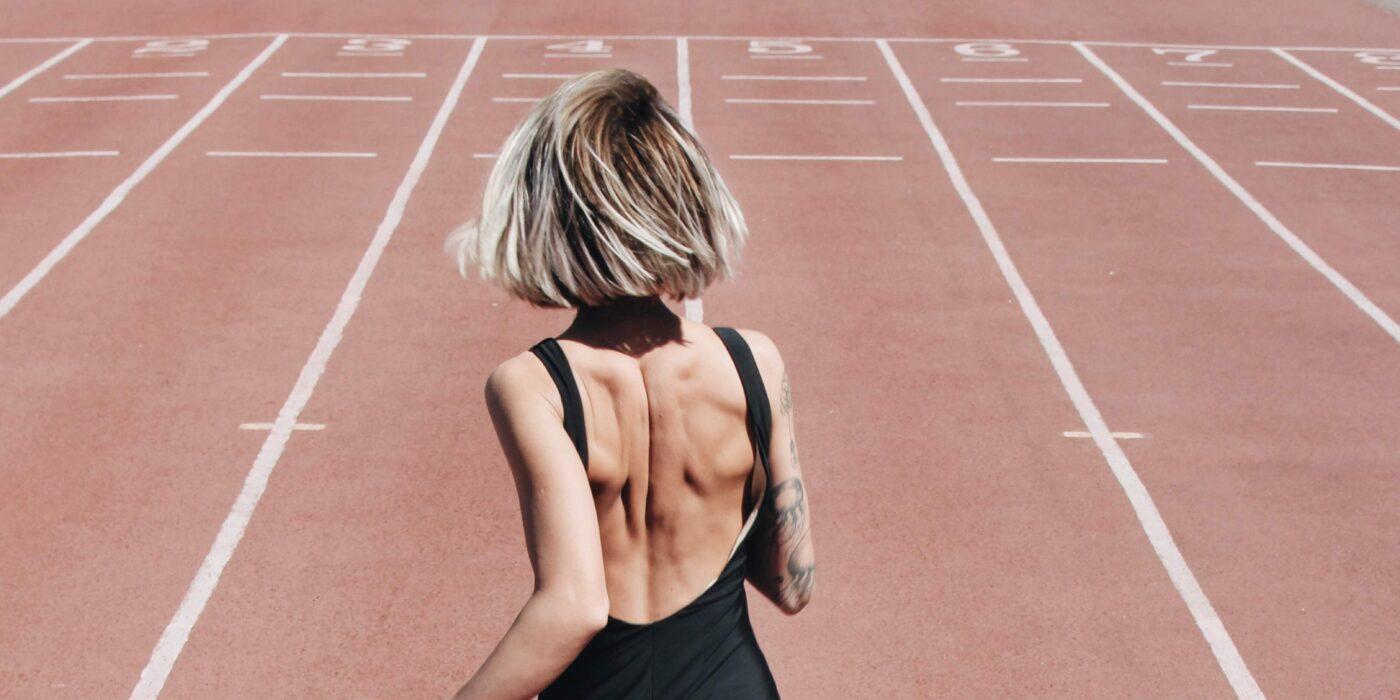 slabeste eficient fara exercitii sportive